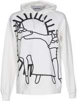 Sunnei Sweatshirts - Item 12025824