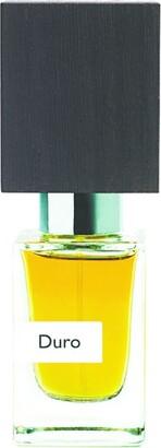 Nasomatto Duro Extrait De Parfum