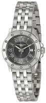 "Raymond Weil Women's 5399-ST-00608 ""Tango"" Stainless Steel Watch"