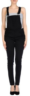 Cheap Monday Overalls