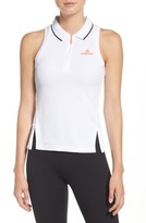 adidas by Stella McCartney Women's Polo