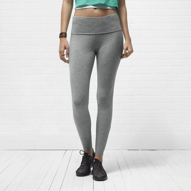 Nike HBR 2 Women's Leggings