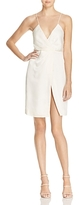 Style Stalker Stylestalker Ava Slip Dress