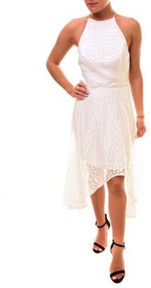 Keepsake Women's Lovers Dress