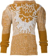 Vivienne Westwood 'Bratz' sweater