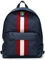 Bally 'Hingis' backpack