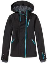 Athleta Dolomite Jacket