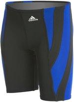 adidas Boys' Event Splice Jammer Swimsuit 8150216