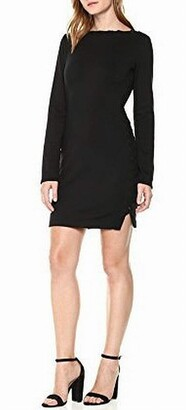 Bailey 44 Women's Lazy Day Fitted Dress