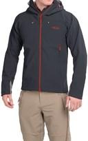 Rab Sentinel Jacket (For Men)