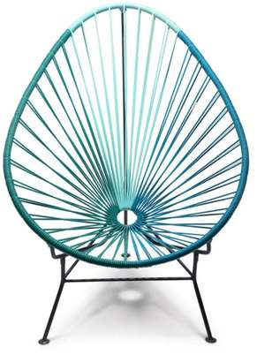Mexa Acapulco Lounge Chair - 100% Exclusive