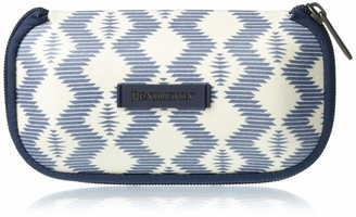 Pendleton Woolen Mills Pendleton Women's Canopy Canvas Glasses Case