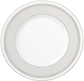 Kate Spade Grace Avenue Accent Plate