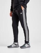 Adidas adidas Essentials 3-Stripes Track Pants