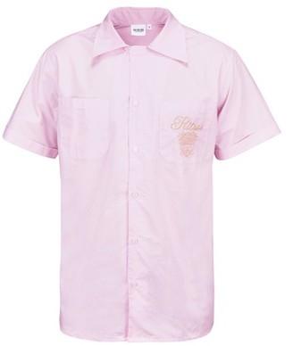 SSS World Corp Ritsss shirt