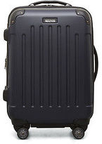 Kenneth Cole Renegade 20 Inch Expandable Upright Carry-On