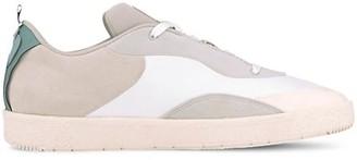 Puma Men's Oslo-City Helly Hansen Sneakers