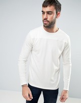 Ymc Perforated Moto Top