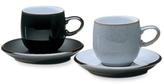 Denby Dinnerware, Jet Collection
