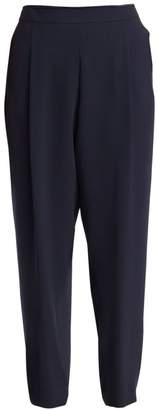 Lafayette 148 New York, Plus Size SohoTrack Pants