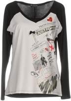 Braccialini T-shirts - Item 12025922