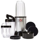 Magic Bullet Blender 11pc Set