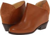 MM6 MAISON MARGIELA Low Heel Ankle Boot
