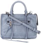 Rebecca Minkoff mini 'Regan' satchel