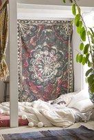 Magical Thinking Lakshmi Batik Tapestry