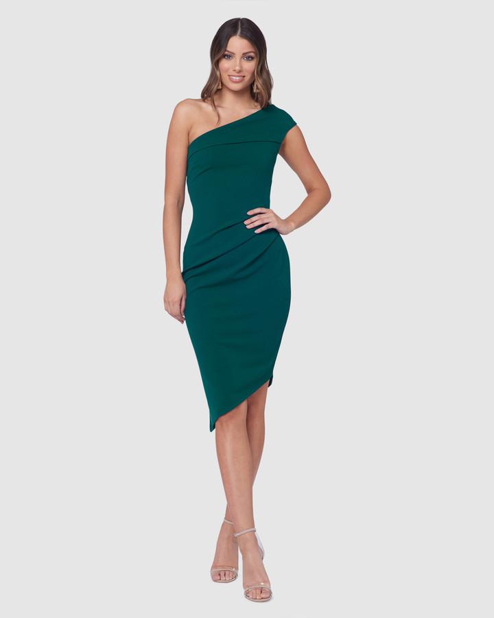 Pilgrim Tribeca Dress