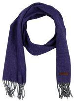 Marlboro Classics Oblong scarf