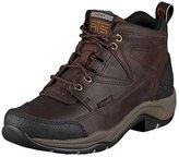 Ariat Women's Terrain H2O Hiking Boot Copper