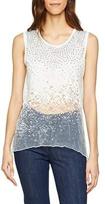 Relish Women's Betulla Vest Top,Small