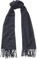 Polo Ralph Lauren Cashmere-Wool Scarf