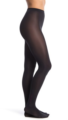 Wolford Lucky 8 Tights