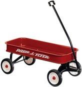 "Radio Flyer Classic Red 34"" Steel Wagon"