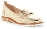 LFL Sport Metallic Loafer