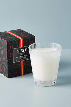 NEST Fragrances Classic Boxed Candle