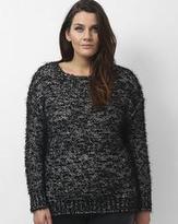 Koko Marl Sweater