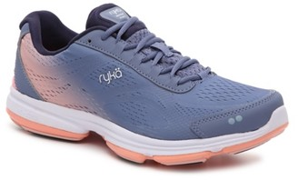 Ryka Devotion 2 Walking Shoe - Women's