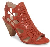Vince Camuto Women's Eadon Cutout Sandal
