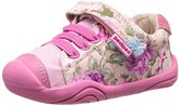 pediped Grip-N-Go Jake Sneaker (Toddler)