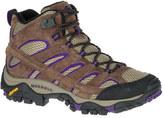 Merrell Women's Moab 2 Vent Mid Hiking Shoe