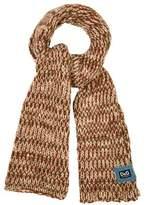 Dolce & Gabbana Open Knit Scarf