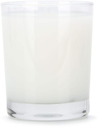 A.P.C. small scented candle