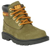 Caterpillar Colorado Plus Childrens Boots