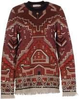 Tory Burch Sweaters - Item 34771564