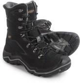 Keen Neve Snow Boots - Waterproof, Insulated (For Men)