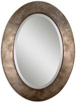 Kayenta Oval Mirror
