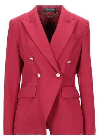 Thumbnail for your product : NORA BARTH Suit jacket